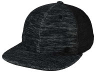 No Bad Ideas Ellis Flat Flex Hat Stretch Fitted Hats