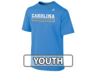 Nike NCAA Youth Basketball Elite T-Shirt T-Shirts