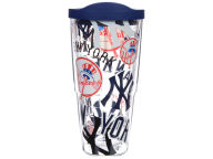 Tervis Tumbler 24oz All Over Colossal Wrap Tumbler Gameday & Tailgate