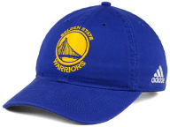 adidas NBA Slouch Adjustable Cap Hats