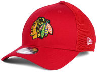 New Era NHL Chase Neo 39THIRTY Cap Stretch Fitted Hats
