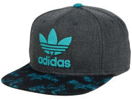 adidas Originals Thrasher Sublimated Snapback Cap Adjustable Hats