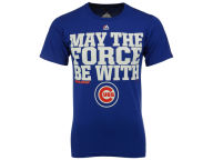 Majestic MLB Men's Star Wars Force T-Shirt T-Shirts
