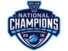 Villanova Wildcats Wincraft Event 8x8 Decal Bumper Stickers & Decals