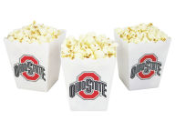 3-pack Popcorn Buckets Kitchen & Bar