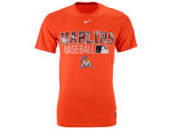 Nike MLB Men's Legend Team Issue T-Shirt T-Shirts