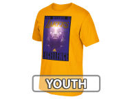 adidas NBA Youth Greatest Hits T-Shirt T-Shirts