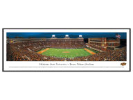 Panoramic Standard Frame Collectibles