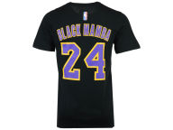 adidas NBA Men's Mamba T-Shirt T-Shirts