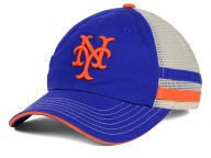 American Needle MLB AM Foundry TC Hat Adjustable Hats