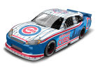 Chicago Cubs 1:64 Lionel Car Diecast