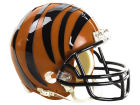 Cincinnati Bengals Riddell NFL Mini Helmet Collectibles